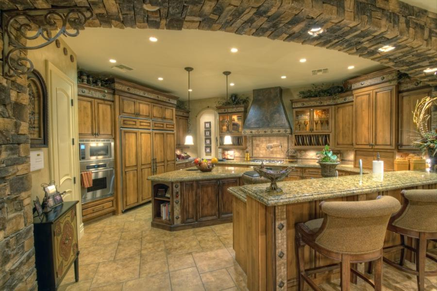 ... Luxury kitchen; luxury estate kitchenjpg ...