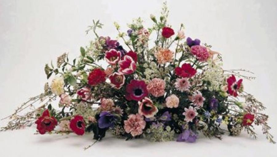 Flower Arrangements Photo Gallery