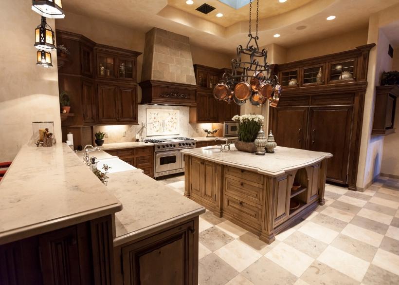 Photos Kitchen Remodel