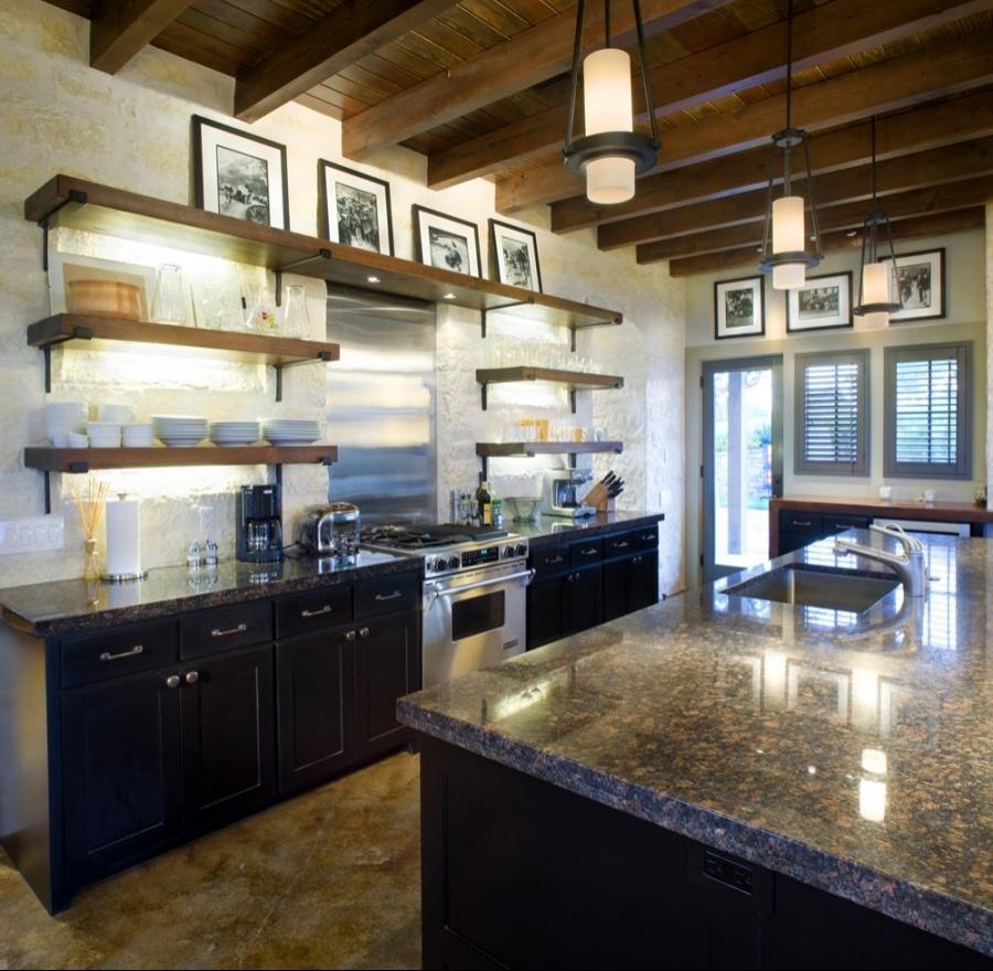 Celebrity Homes Photos Interior