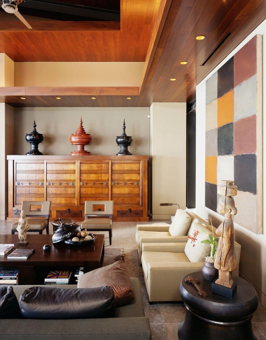 Design Romantic Living Room Delightful Design Wooden Country Source