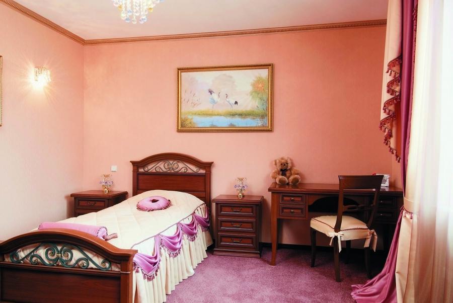 Interior design kids rooms photos - Decoration ideas trendseve ...
