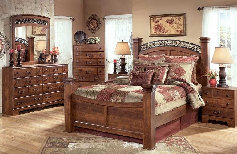 Bedroom furniture photo gallery for D furniture galleries