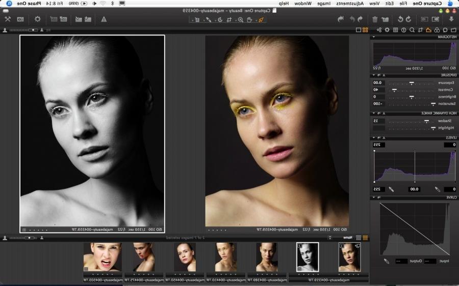 Программа Для Обработки Фотографий Для Андроид На Русском