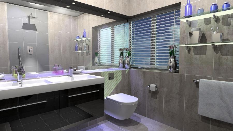 ... Bathroom Small Modern Bathroom Ideas In Bathroom Design Best...
