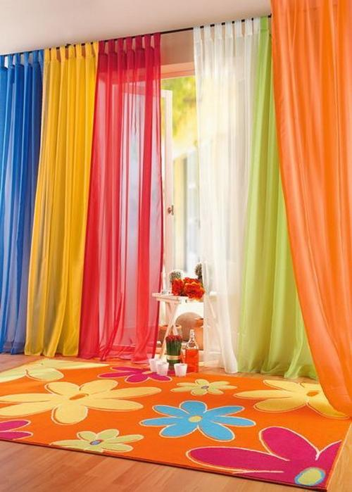 curtain designs and patterns Latest Curtain Designs Minimalist...