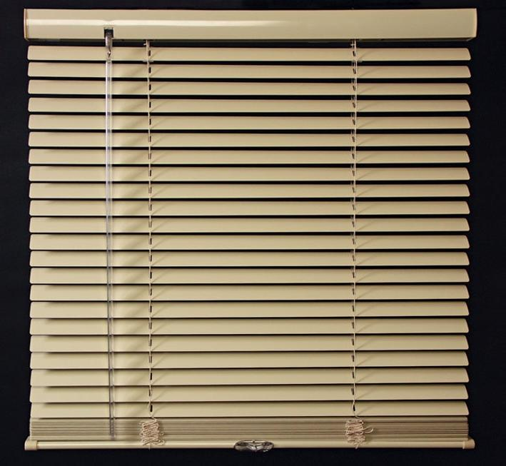 Window Blind Photos