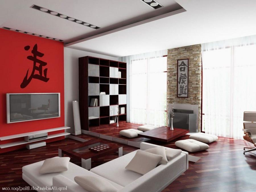 Fantastic Best And Top Living Room Design Ideas Alinskie listed...
