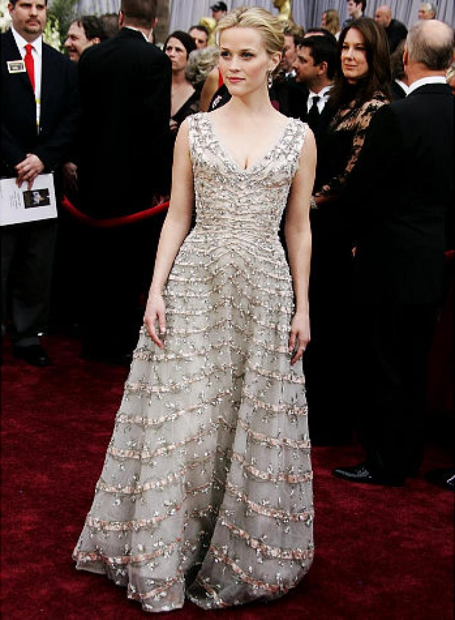 oscars red carpet all the stars from the 2013 academy