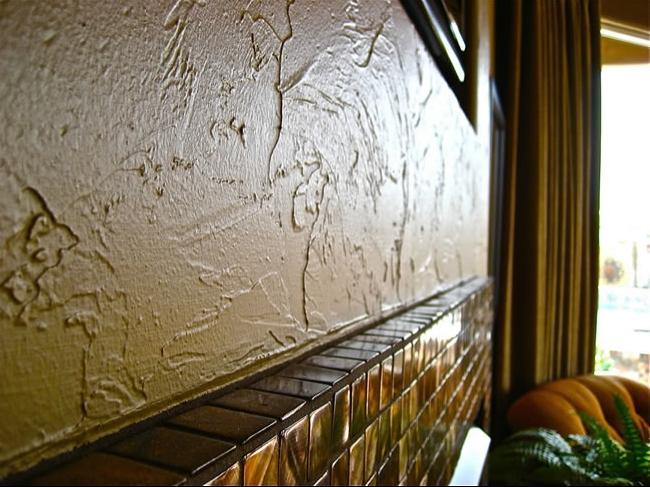 e58554ee86524133ff3515edd15e736d Painting Kitchen Walls Ideas on entrance wall painting ideas, kitchen color ideas, kitchen embroidery ideas, kitchen backsplash painting ideas, electrical painting ideas, easy install kitchen backsplash ideas, hallway painting ideas, kitchen library ideas, green wall painting ideas, foyer wall painting ideas, italian wall painting ideas, two-color wall painting ideas, kitchen photography ideas, kitchen wallpaper ideas, small kitchen with island design ideas, art wall painting ideas, kitchen carpets ideas, kitchen bathroom ideas, painted kitchen cabinet ideas, beach wall painting ideas,