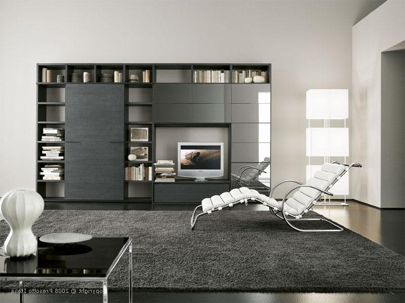 ... Ultra Modern Living Room: Good Idea Should Be Applied :...