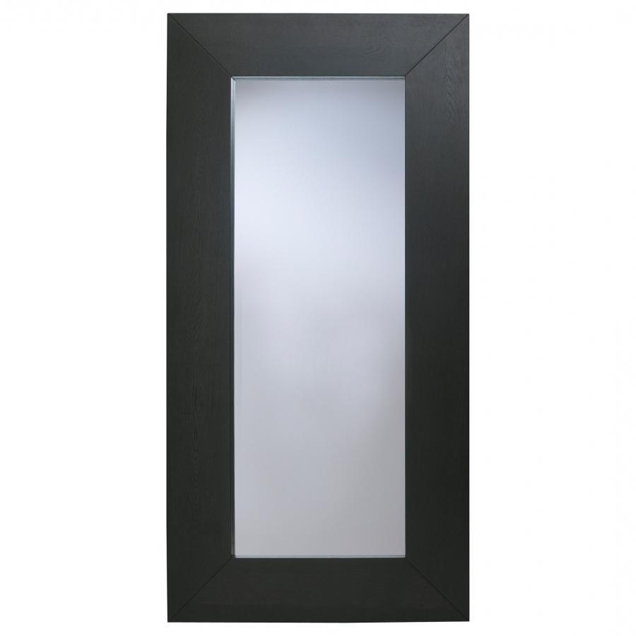 ikea mongstad mirror hanging instructions