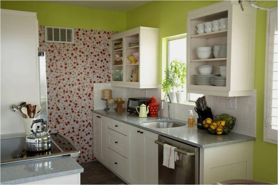 country kitchen photos ideas