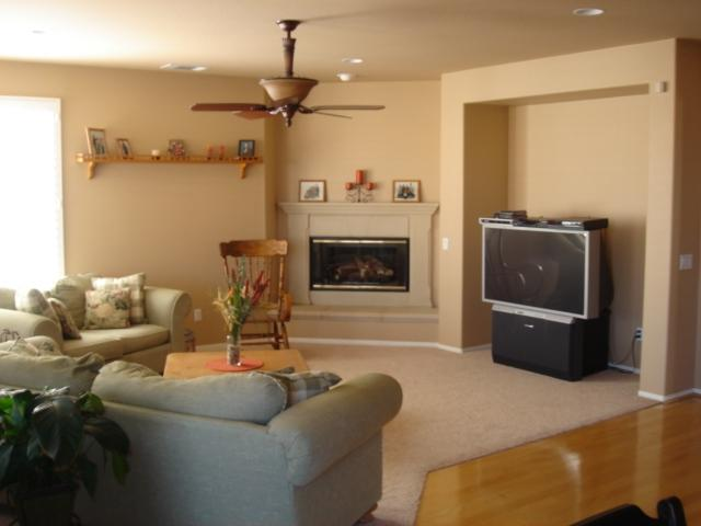... Living Room With Corner Fireplace And Tv Zjqobbvz ...
