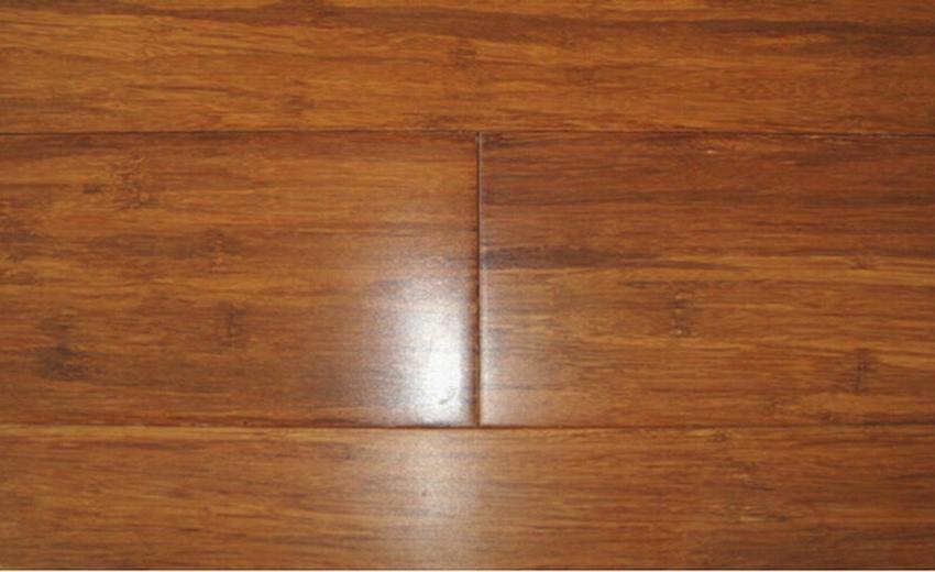 photos of bamboo floors. Black Bedroom Furniture Sets. Home Design Ideas