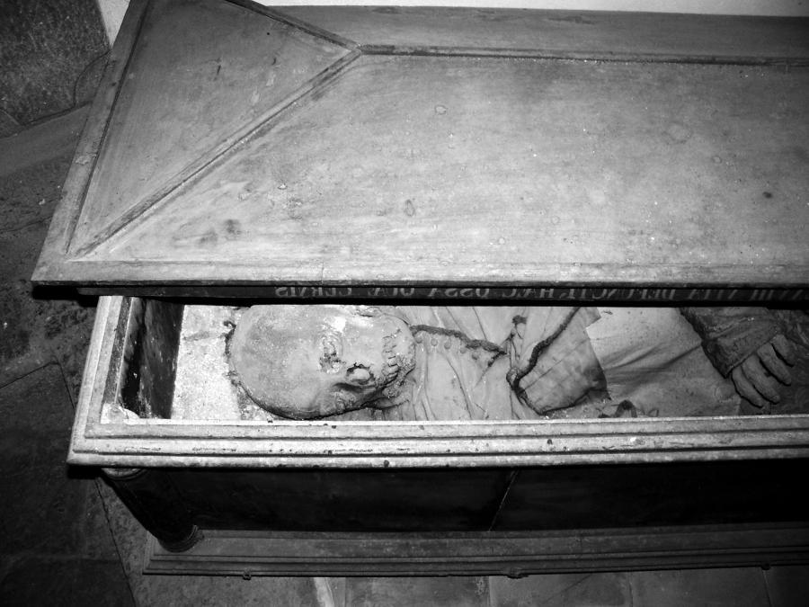 Emmett till open casket related keywords amp suggestions emmett till