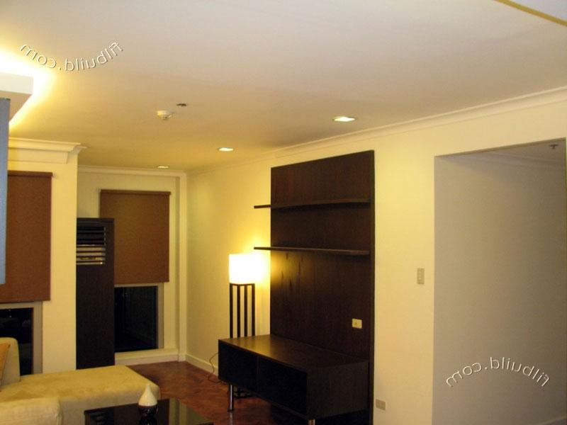 Condominium interior design photos philippines for Interior designs for condo units