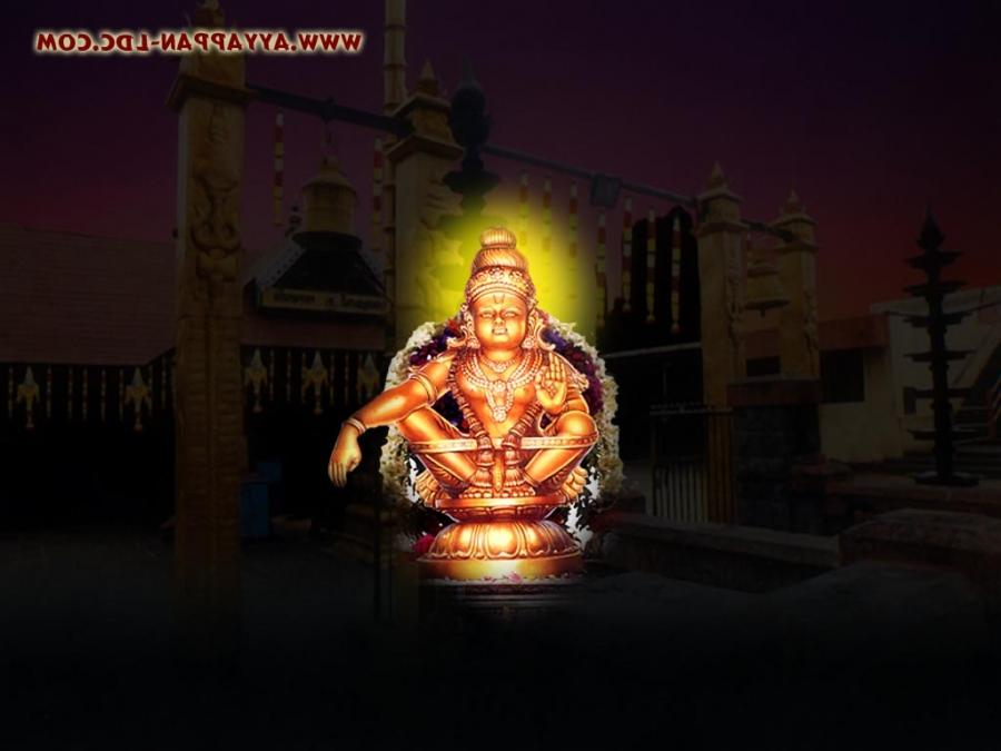 Ayyappa photos wallpapers download