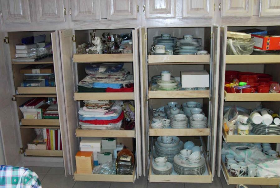 28 kitchen cabinet jackson gallery for gt kitchen for Kitchen cabinets jackson
