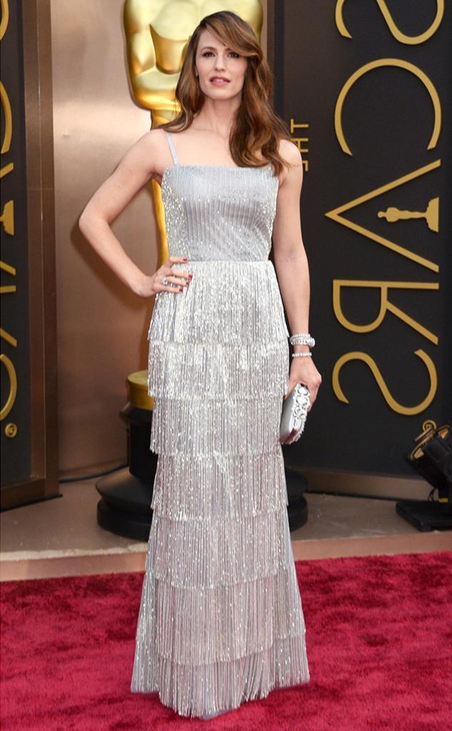 Oscars 2014 red carpet arrival live full wroc awski informator internetowy wroc aw wroclaw - Oscars red carpet online ...