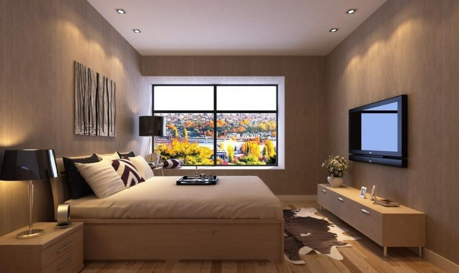 ... bedroom interior designs ideas ...