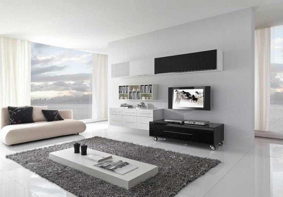 Tips for Interior Designing A Better Living
