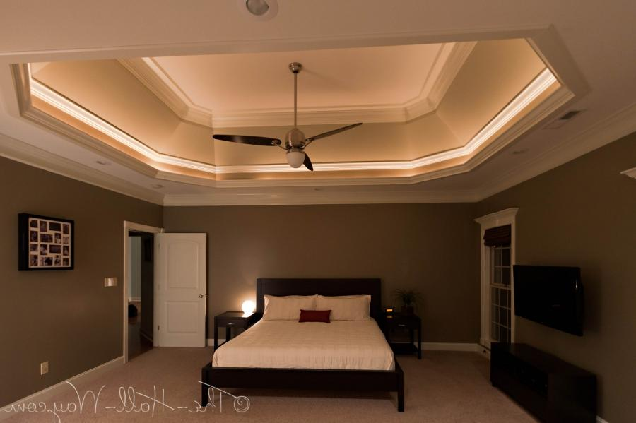 photos of trayed ceilings. Black Bedroom Furniture Sets. Home Design Ideas