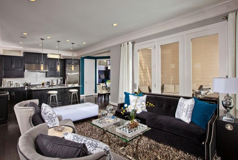 Photos Home Interiors