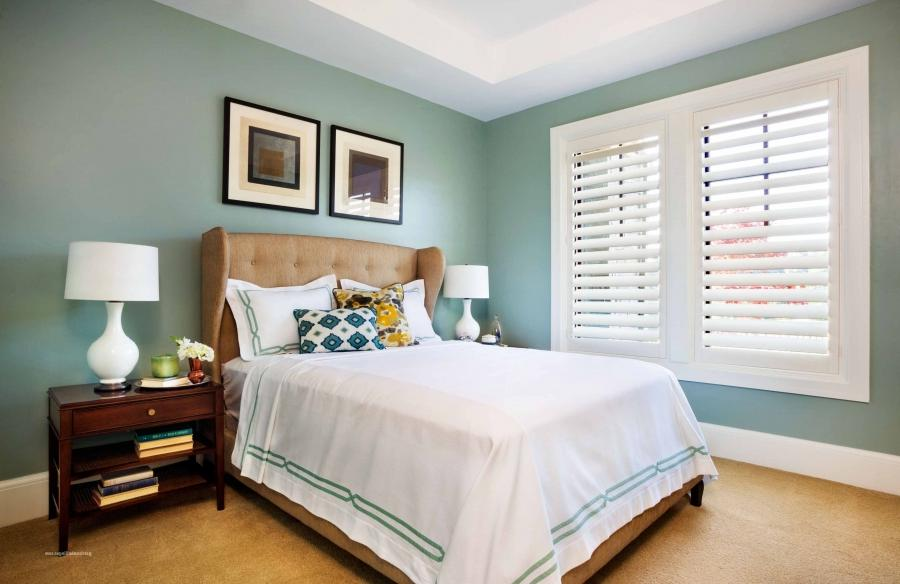 guest bedroom ideas, made in america home ideas, beautiful...