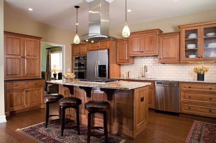 shiloh cabinetry all wood kitchen cabinets and bathroom cabi