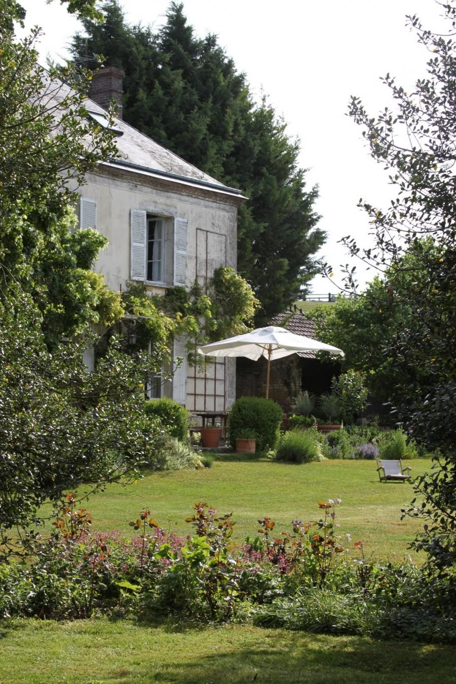 Photos Country French Houses