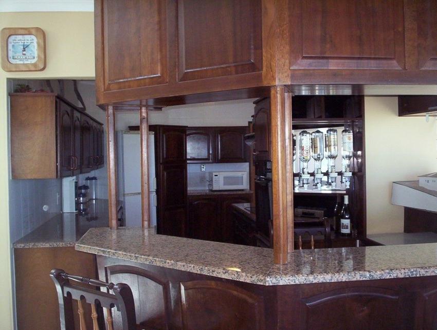Kitchen bar designs home design lover trend home design and decor