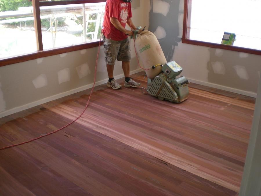 File:Jarrah Flooring NZ.jpg