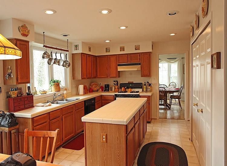 Before And After Pictures Of Kitchen Remodels