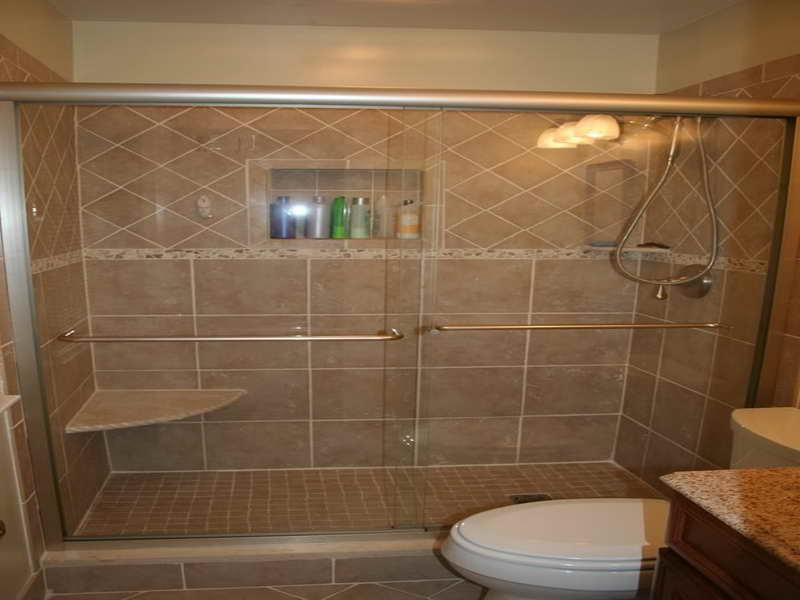 Http Photonshouse Com Photos Of Finished Bathrooms Html