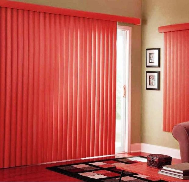 9 Photos of the Curtain Design For Window Or Glass Sliding Door