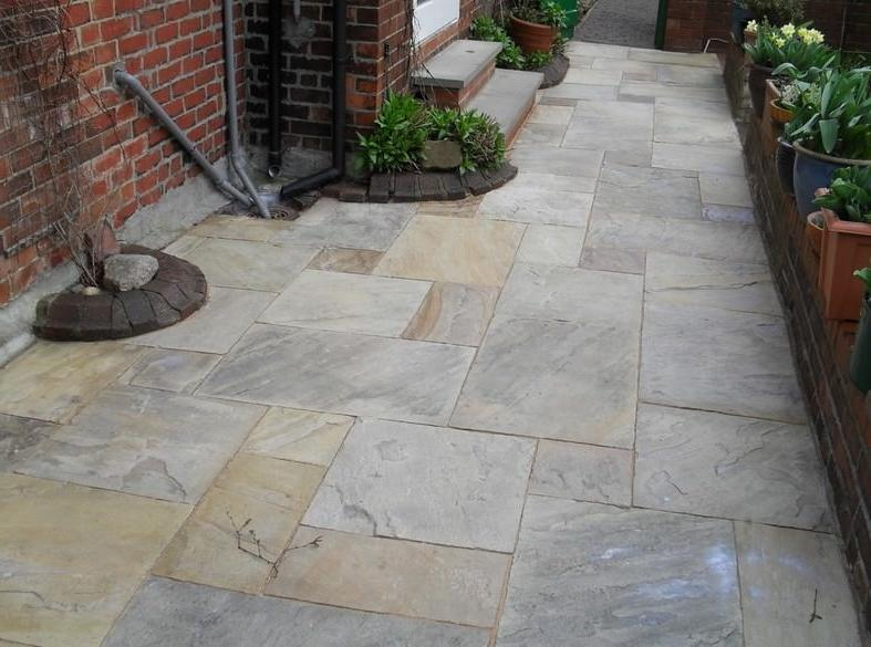 Patio Stones Photos. Large Square Patio Dining Table. Building A Patio Chimney. Wicker Porch And Patio Furniture. Designing Patio Roof. Pvc Patio Furniture Naples Fl. Costco Outdoor Patio Furniture. Metal Patio Furniture Glides. Building A Patio With Natural Stone