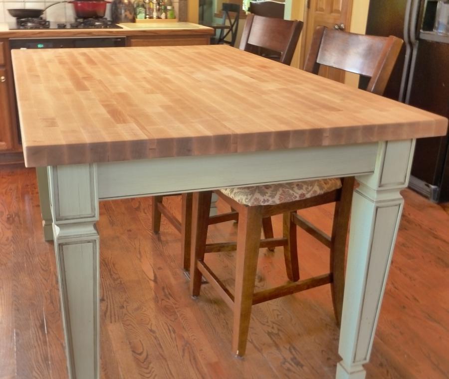 a kitchen table photo. Black Bedroom Furniture Sets. Home Design Ideas