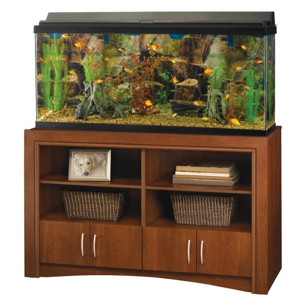 Aquarium stand photos for Petsmart fish tank stand