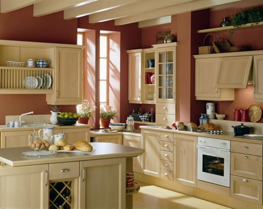 Kitchen Cabinets Gold Coast Picture Ideas With Used Kitchen Cabinets
