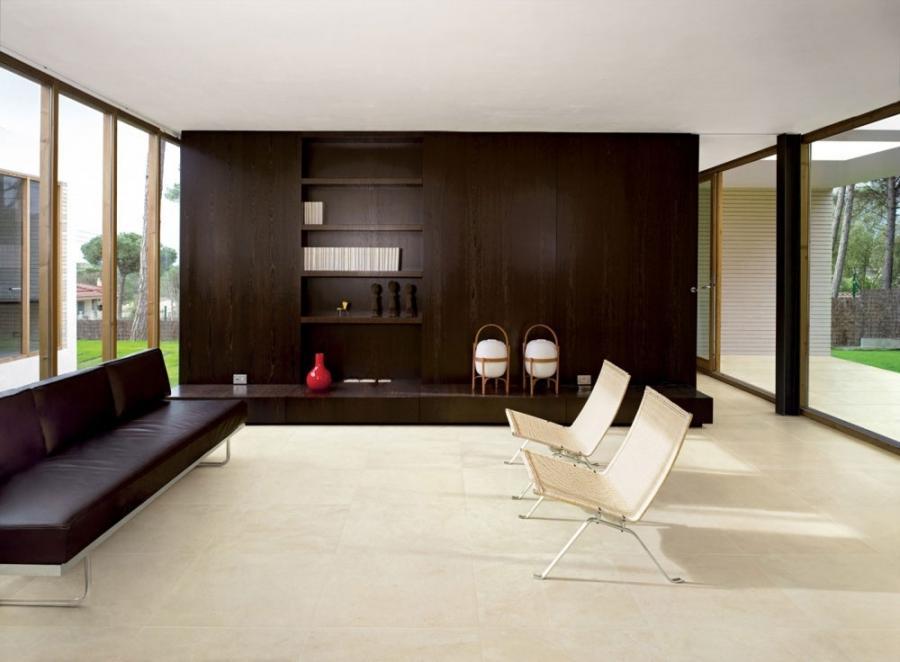 Living Room Decorarion Ideas