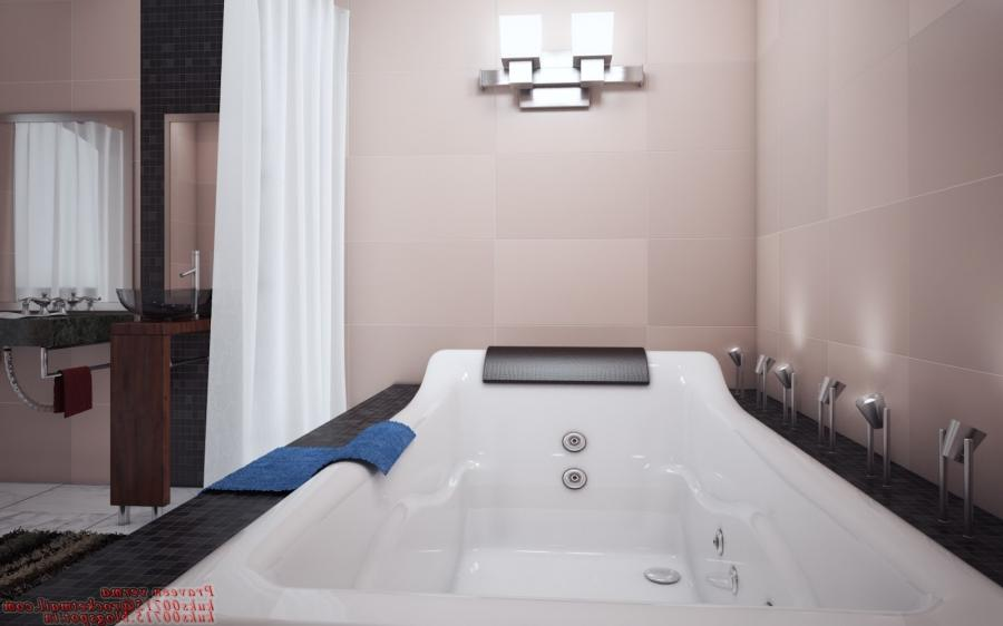Bathroom Decoration Tub listed in: