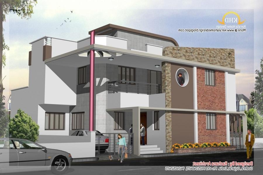 India House Designs Photos