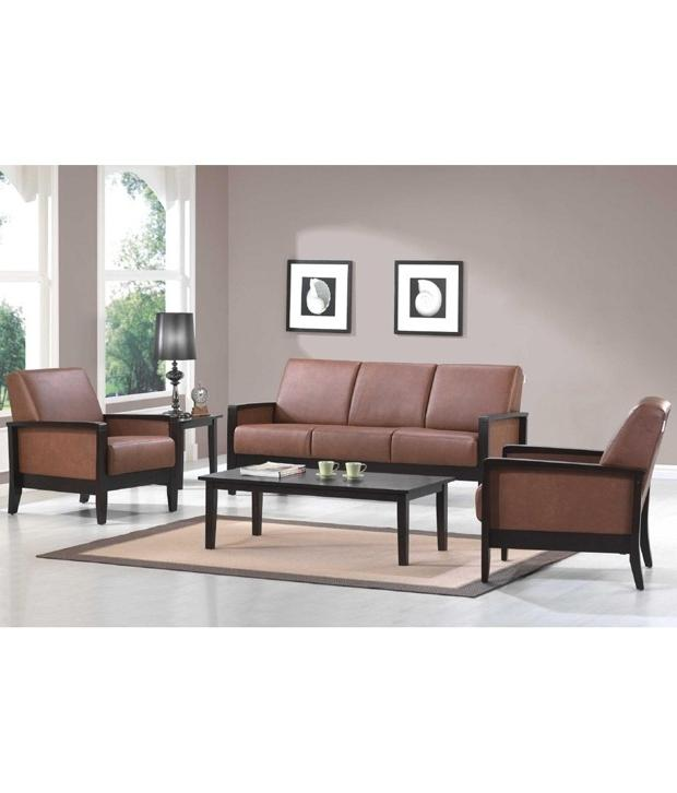 Godrej furniture india photos Godrej interio home furniture price list