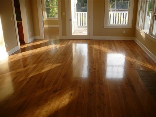Hardwood floors photos for Hardwood floors san diego