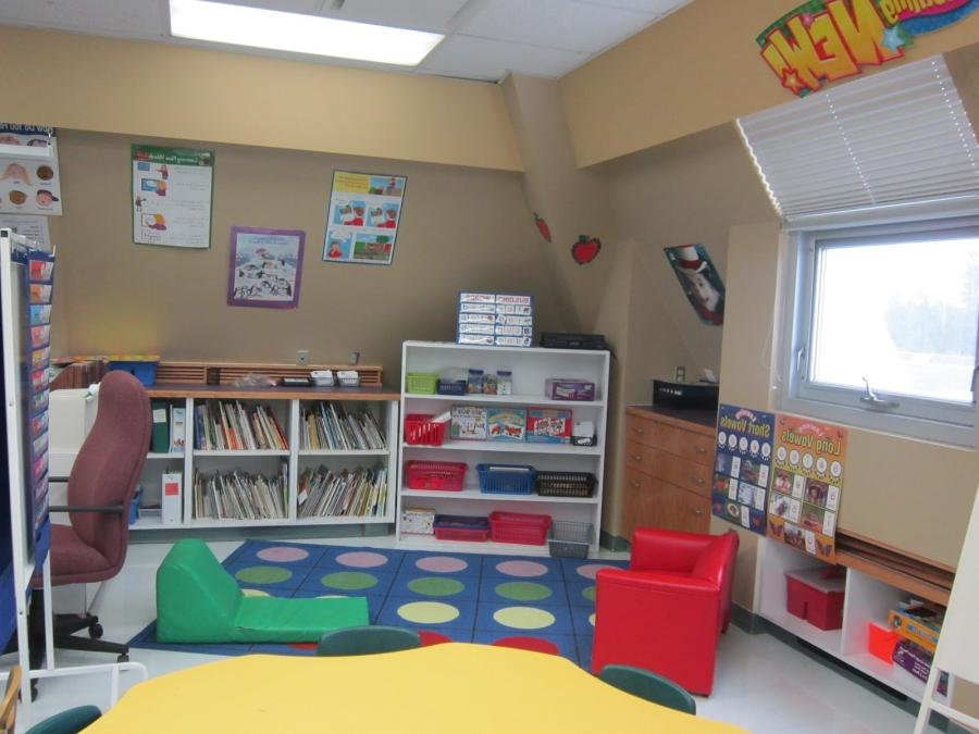 Classroom Design For Grade One ~ Grade classroom photos