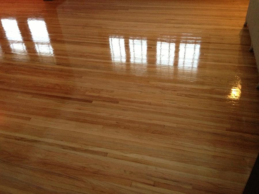 Photos Of Red Oak Hardwood Floors
