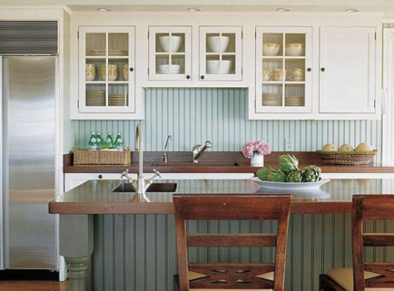 Common Kitchen Cabinet Terminology  Glossary of Cabinetry