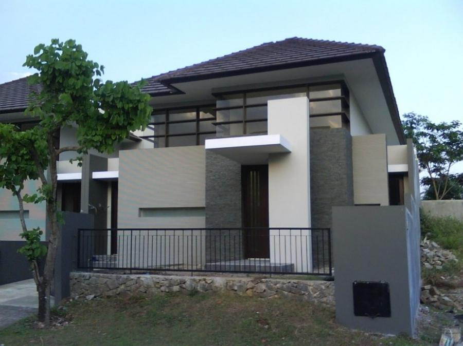 House designs gallery