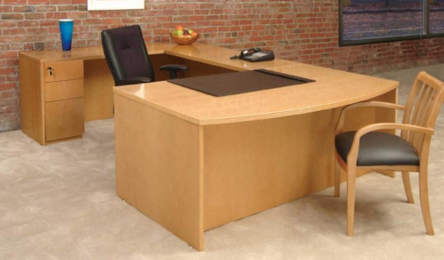 Office Furniture Online Cheap Trend